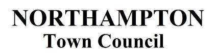 Northampton Town Council